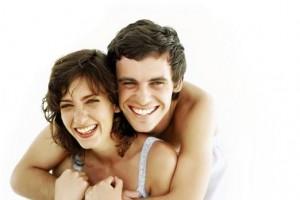 couple resize