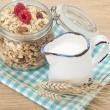 oat-milk-2-110x110