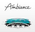 ambiance_01