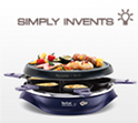 simply-invent_01