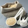 Quinoa1bis-110x110