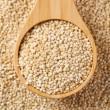 Quinoa2bis-e1428484258484-110x110