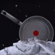 tefal-meteor