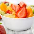 cholesterol-healthy2-e1418205774774-110x110