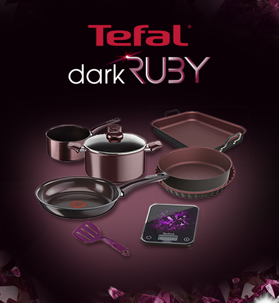 Blog_dark_ruby_576